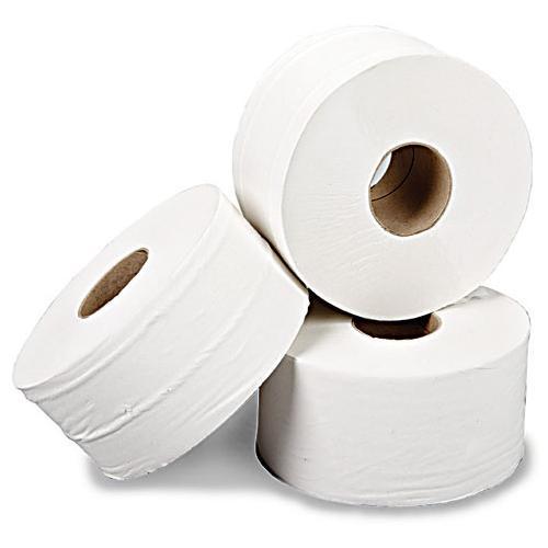 2ply-white-mini-jumbo-toilet-rolls-12x150m-3-core--153-p