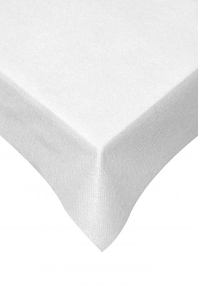 Swansoft tablecover white