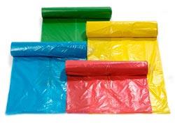 coloured_sacks