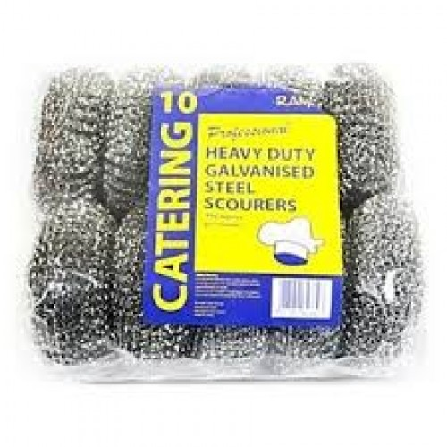 galvanised steel sponges-500x500