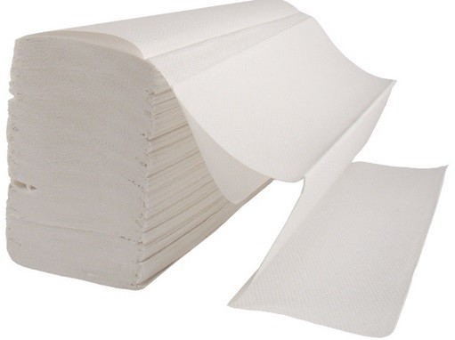 interfold_hand_towels