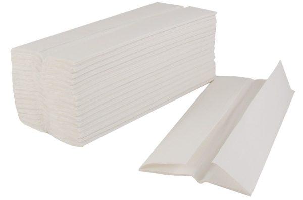 spd1251_2_ply_c_fold_hand_towel
